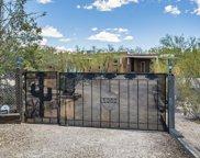 5960 N Escondido, Tucson image