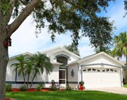 7069 Red Bay, Viera image
