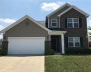 5553 Stoneview  Trail, Mccordsville image