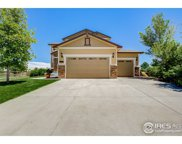 5734 Pineview Ct, Windsor image