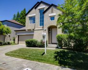 1992 Viewpointe Circle, Santa Rosa image