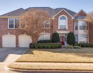 4220 Fair Oaks Drive, Grapevine image