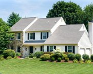 407 Beaumont Circle, West Chester image
