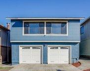 49 Lycett Cir, Daly City image
