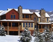 1329 Turning Leaf Court Unit Unit 26A-1 (Right Side), Steamboat Springs image