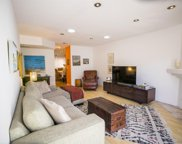 3134 Carleton St Unit #B, Point Loma (Pt Loma) image