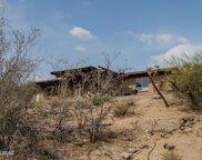 1440 W Rancho Feliz, Tucson image