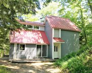557 N Lighthouse Drive, Mears image