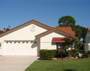 4975 Pepperwood Place, Venice image