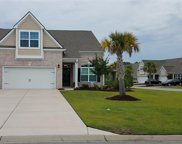 5069 Prato Loop Unit 5069, Myrtle Beach image