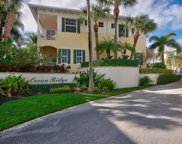 451 Ocean Ridge Way, Juno Beach image