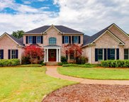 101 Alpine Ct, Franklin image