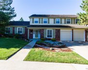 7131 S Olive Way, Centennial image