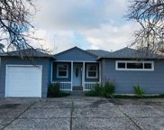 2536 Tennessee Street, Vallejo image