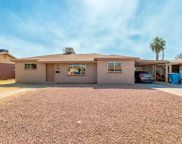 8836 N 30th Avenue, Phoenix image