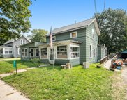 211 E Coffren Avenue, Greenville image
