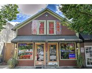 611 W 11TH  ST, Vancouver image