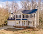 39 Staffordshire Way, Simpsonville image