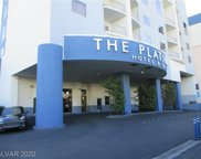 211 E Flamingo Road Unit 1205, Las Vegas image