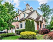 6 Collins Mill Court, Moorestown image