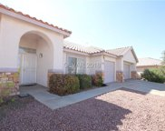 1051 MISTY ROSE Avenue, Henderson image