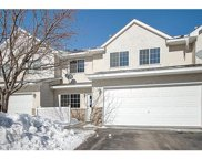 5436 Fawn Meadow Curve SE, Prior Lake image