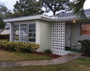209 Manatee Lane Unit #A, Fort Pierce image