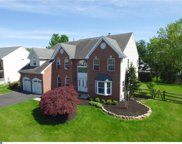 5043 Bridle Court, Doylestown image