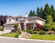 5310  Parkford Circle, Granite Bay image