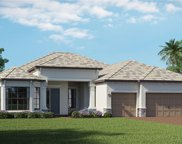 15352 Spanish Point Drive, Port Charlotte image