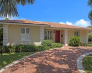 145 Seville Road, West Palm Beach image