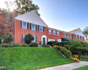 1607 LOCH NESS ROAD, Baltimore image