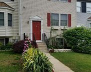 313 SLOPING WOODS COURT, Annapolis image