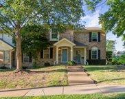 403 W Jefferson  Avenue, St Louis image