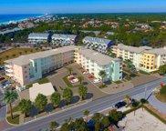 1740 S S County Hwy 393 Unit ##210, Santa Rosa Beach image