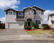 25417 SE 275th Place, Maple Valley image