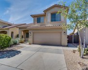 39918 N Messner Way, Anthem image