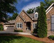 4316 Greenbriar Hills Plantation  Road, Charlotte image