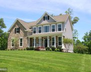 4317 FORGE ROAD, Perry Hall image