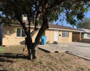 3730 W Encanto Boulevard, Phoenix image