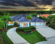 152 Dockside Cir, Weston image