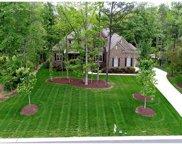 1229 Bromley, Weddington image