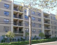 505 White Plains  Road Unit #2B, Eastchester image