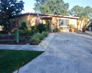 6312 S Renellie Court, Tampa image