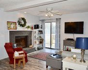 229 Windsor Point Road Unit 2A, Columbia image