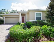 2209 Redmark Lane, Winter Garden image