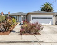1143 Encanto Way, Pacifica image