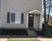 152 Delmar Lane Unit E, Newport News Denbigh South image