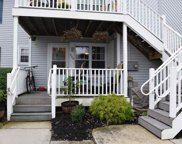 303 London Ct Unit #303, Egg Harbor Township image