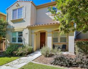 7926 Spanish Oak Cir, Gilroy image